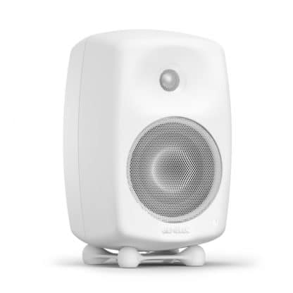 Genelec G Three