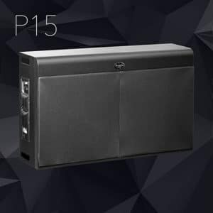 procella-audio-p15a