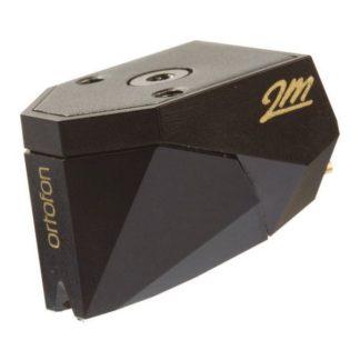 ortofon-2m-svart