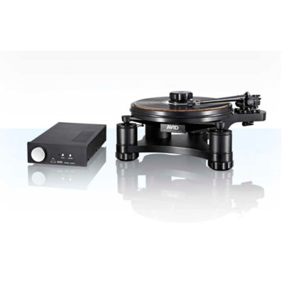 Avid-Sequel-SP-Turntable