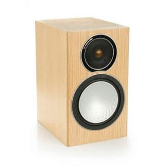 Monitor Audio Silver 1 Ek