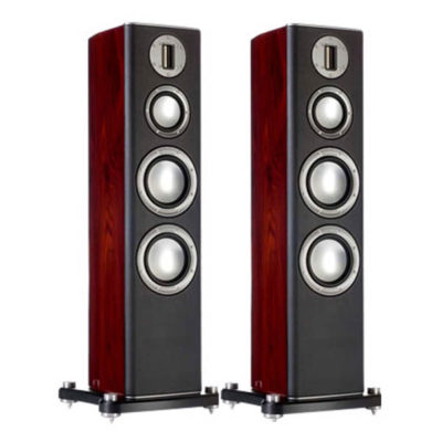 Monitor Audio Platinum PL200 II Rosewood