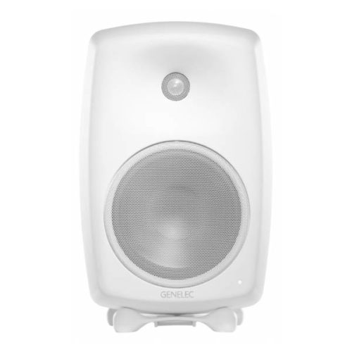 Genelec G Five Vit