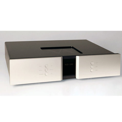 vitus-audio-rcd-100