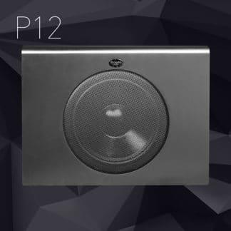 procella-p12